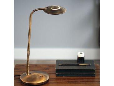 Lampe LED Zenith