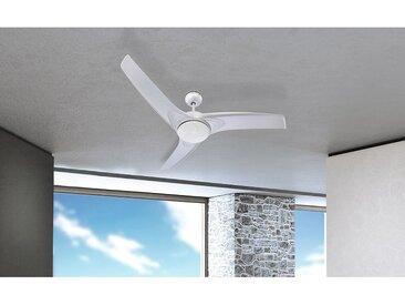 Plafonnier ventilateur Primo