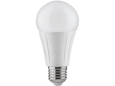 Ampoule LED Soret I