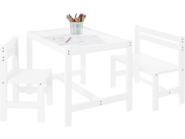 Table enfant Timo