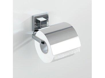 porte papier toilette à ventouse Quadro