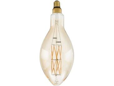 Ampoule LED Amber I