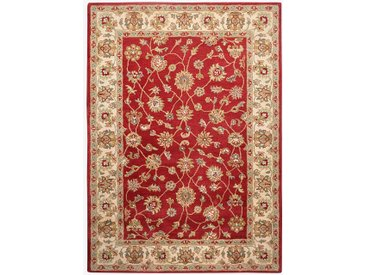 Tapis Royal Ziegler