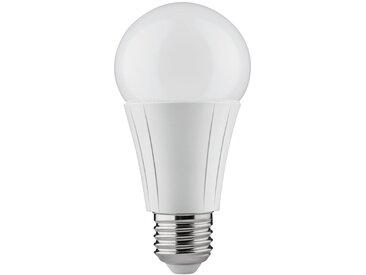 Ampoule LED Soret III