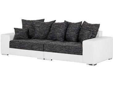 Grand canapé Cinder