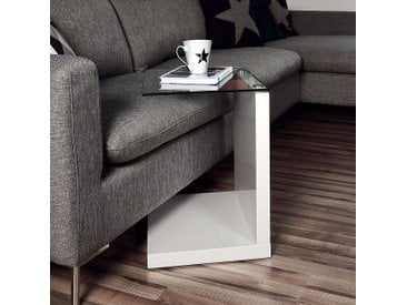 Table d'appoint Sono