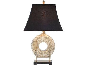 Lampes de table Gabriella (lot de 2)