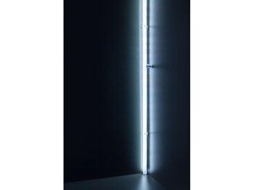 Lampe LED Mavie I