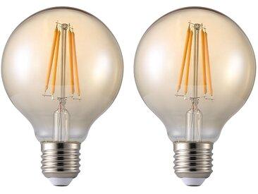 Ampoule Pons (lot de 2)