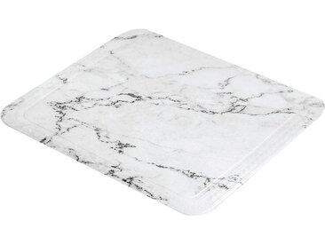 Tapis de douche antidérapant Marble