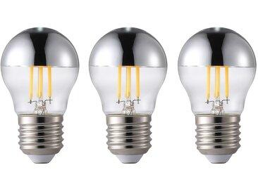Ampoule Vire (lot de 3)