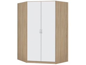 Armoire d'angle Case