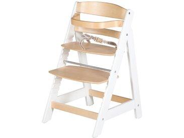 Chaise haute évolutive Roba