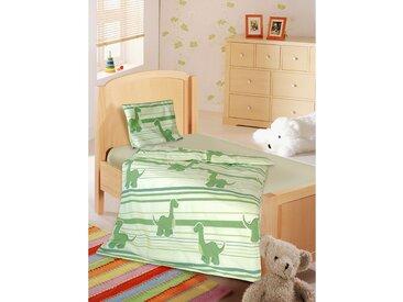 Parure de lit enfant Renforce V