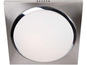 Plafonnier LED Fullarton II