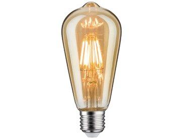 Ampoule Hejls