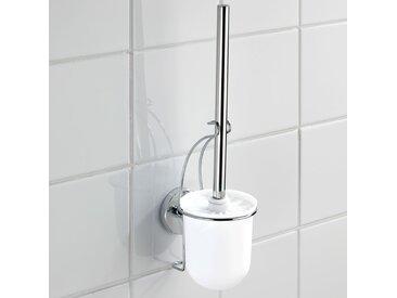 Brosse à WC Milazzo