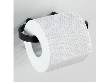 Porte papier toilette Classic Plus I