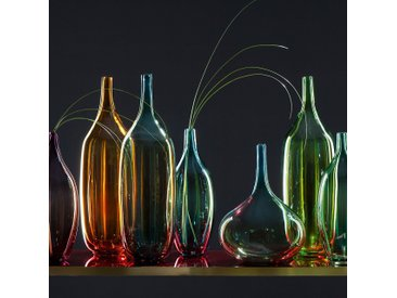 Vase Lucente III