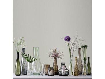 Vase Giardino IV