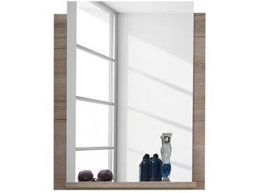Miroir mural Dano