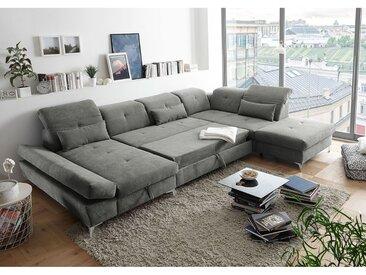 Canapé panoramique Easton