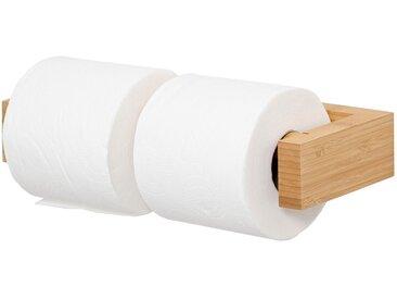 Dérouleur papier WC Slimline