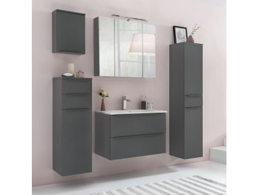 Meuble lavabo Ares