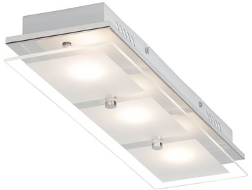 Plafonnier LED World II