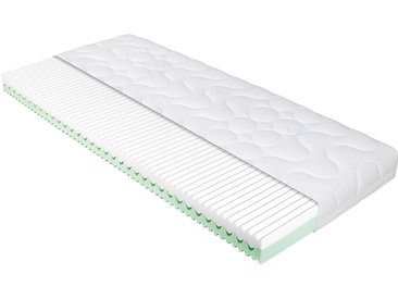 Matelas Young Star Pure 95°