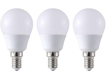Ampoule Bernay (lot de 3)