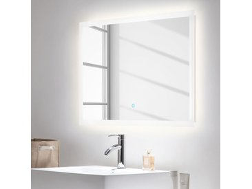 Miroir lumineux Kooringal