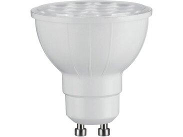 Ampoule LED Gatria I