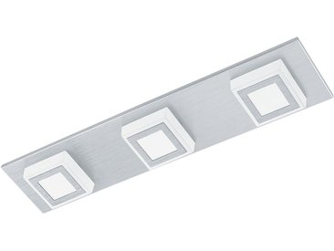 Plafonnier LED Masiano I