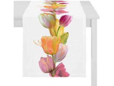 Chemin de table Tulpen