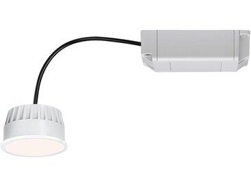 Ampoule LED Zigbee I
