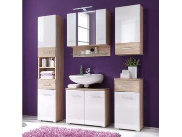 Armoire de salle bain Narrows