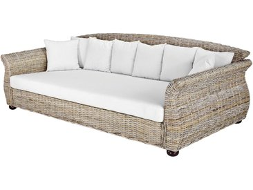 Grand canapé Merris