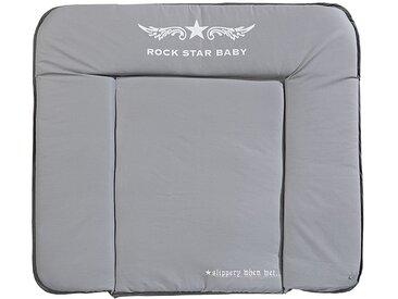 Matelas à langer Rock Star Baby
