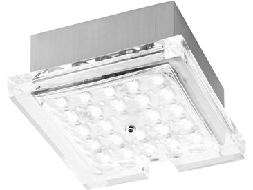 Plafonnier LED Futura