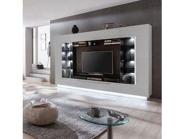 Ensemble meubles TV Bylas