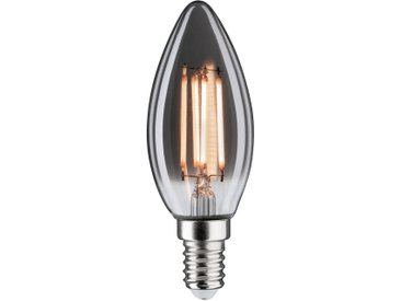Ampoule LED Vintage VII
