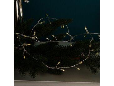 Guirlande lumineuse Eching