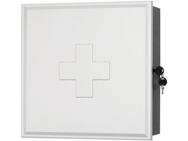 Armoire de pharmacie Medibox