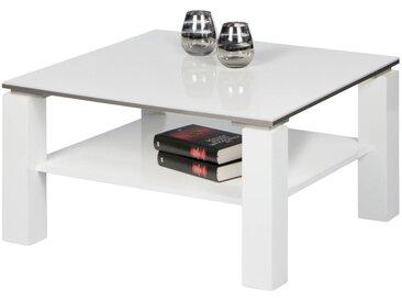 Table basse Vidora