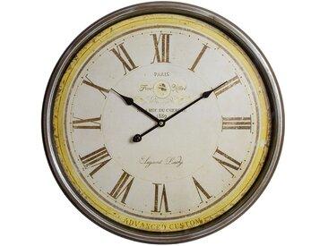 Horloge Loue