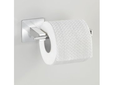 Porte papier toilette Turbo-Loc Quadro I