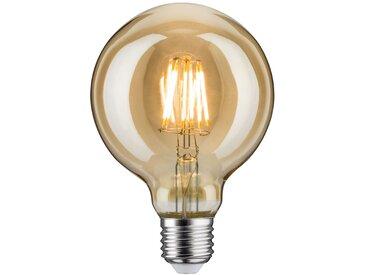 Ampoule Brotas