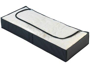 Rangements sous lit (lot de 4)