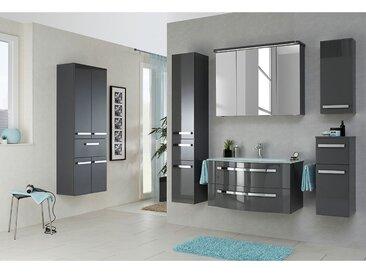 Colonne de salle de bain Fokus 4005 II